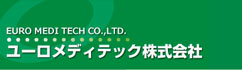 Euro Meditech Co., Ltd.