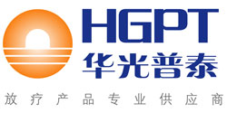 Beijing HGPT Technology & Trade Co./ Ltd.