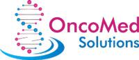 OncoMed-Solutions GMBH (LLC)
