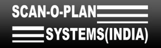 Scan-O-Plan Systems (India)